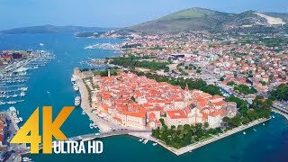 Download Best of Croatia in 4K Ultra HD - Short Travel Guide Video