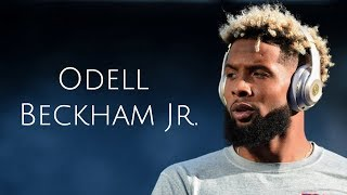 Download Odell Beckham Jr. - ″See Me Fall″ᴴᴰ Video