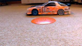 Download Dave's RC ″Rotary Sound Simulation″ Mod Video