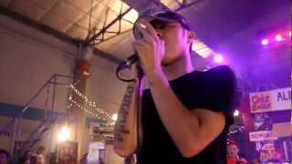 Download ″Inuman Sessions Vol. 2″ Your Song (My One And Only You) - Parokya Ni Edgar Video
