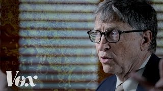 Download What Bill Gates is afraid of Video