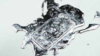Download What Happens If You Pour Gallium on an iPhone 6? Video