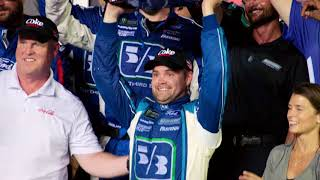 Download Year in review: Ricky Stenhouse Jr. Video