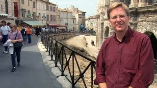 Download Provence: Legendary Light, Wind, and Wine Video