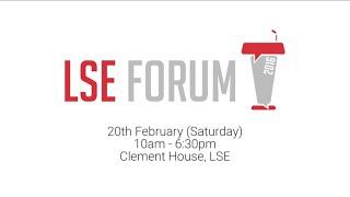 Download LSESU HKPASS: LSE Forum 2016 (Promotional Trailer 1) Video