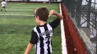 Download Beşiktaş Futbol Okulu ( Beylikdüzü - Yenibosna - Kartal ) Video