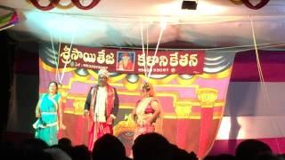 Download SUBBISETTI CHINTAMANI NATAKAM - TELUGU DRAMA AT khammam district ANDHRA PRADEHS PART-1 Video