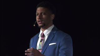 Download How to Speak 'Generation Z' | Justin Shaifer | TEDxYouth@UrsulineAcademy Video