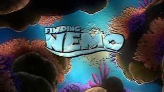 Download Finding Nemo/Finding Dory Trailer Soundtrack - Nemo Egg (Extended Version) Video
