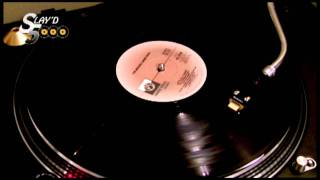 Download Michael Zager Band - Let's All Chant (12″ Version) (Slayd5000) Video