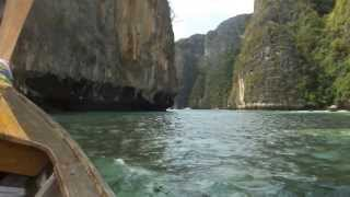 Download koh jum COCO bar to PHİPHİ Video