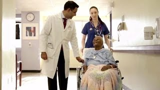 Download The Geriatrics Program at Mount Sinai Hospital Video