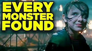 Download Godzilla King of Monsters Full Movie BREAKDOWN! Easter Eggs & All Monsters Found! Video