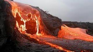 Download Deadliest Volcanoes /// History Channel Documentary Video