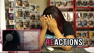 Download Rogue One: A Star Wars Story Trailer #2 Reaction/Review Video