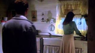 Download (HD 720p) Theme From ″Summer of 42″, Michel Legrand Video