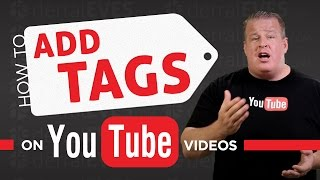 Download How To Properly Tag Your YouTube Videos Video