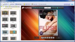 Download How to create an offline digital flipbook for your publication Video