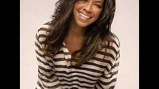 Download Natalie Cole Im catching hell Video