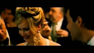 Download American Hustle Jennifer Lawrence These Are The Men You All Are So Scared Of? Video