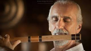 Download Namaste Music: Flute Meditation Video