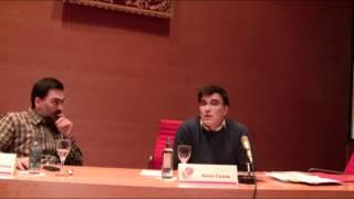 Download Lexislación e toponimia Xesús Costas Abreu Video
