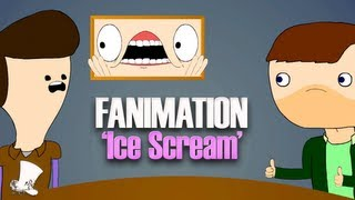 Download Fanimation - 'Ice Scream' Video