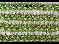 Download İki Renkli Çıtır Örgü Modeli Video