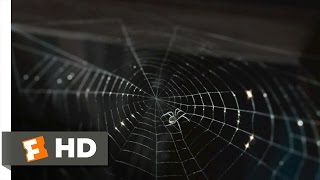 Download Charlotte's Web (5/10) Movie CLIP - Charlotte's Web (2006) HD Video