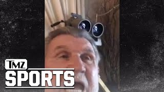 Download Mike Ditka Says NFL Players Who Don't Stand for Anthem on 9/11 are 'Malcontents' | TMZ Sports Video