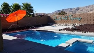 Download Everything You Ever Wanted To Know About Building A Pool Video