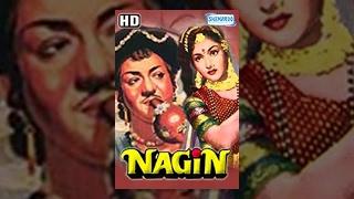 Download Nagin (1954) Video