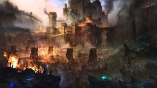 Download audiomachine - Siege Towers [GRV Extended RMX] Video