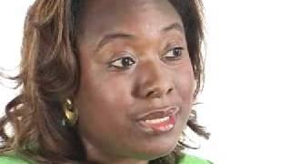 Download Defeating Health Disparities Video
