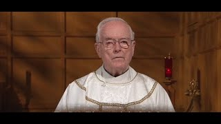 Download Catholic Mass Today   Daily TV Mass, Tuesday January 28 2020 Video