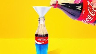 Download 33 COOL HOUSEHOLD TRICKS YOU DIDN'T EXPECT TO SEE Video