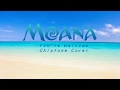 Download MOANA - You're Welcome - 8 Bit Chiptune Cover Video