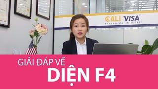 Download GIẢI ĐÁP THẮC MẮC VỀ DIỆN F4   CALI VISA   CALIVISA.VN Video