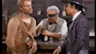 Download Gun-slap scene from Trinity Video