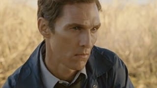 Download Top 10 Matthew McConaughey Performances (REDUX) Video