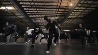 Download @DJLILMAN973 - Team Lilman Anthem, Pt. 2 (Supa M. Theme) Video