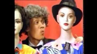 Download Warkop DKI Di Malaysia ″Jodoh Boleh Diatur″ (1988) Full Video
