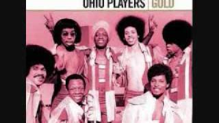 Download The Ohio Players - I Want To Be Free Video