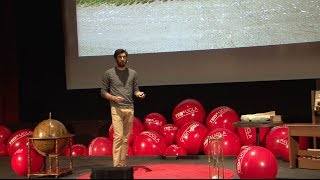Download Open-source automated precision farming | Rory Aronson | TEDxUCLA Video