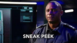 Download Arrow 7x02 Sneak Peek ″The Longbow Hunters″ HD Season 7 Episode 2 Sneak Peek Video