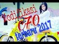 Download Modifikasi motor: honda c70 terbaru 2017 Video