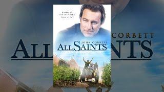 Download All Saints Video