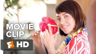 Download Mike and Dave Need Wedding Dates Movie CLIP - Apple a Day (2016) - Comedy HD Video