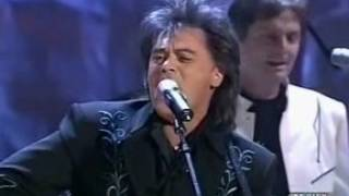Download Marty Stuart - Rock Island Line - Johnny Cash Memorial Concert Video