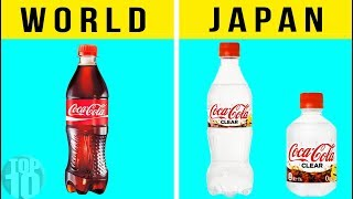 Download 30 FACTS THAT PROVE JAPAN IS NOT LIKE ANY OTHER COUNTRY   Compilation Video